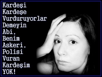 DR.POLYANNA SUCCİ'DEN MANALI BİR PAYLAŞIM